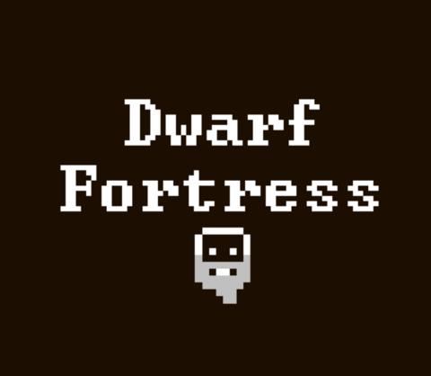 Dwarf fortress steam