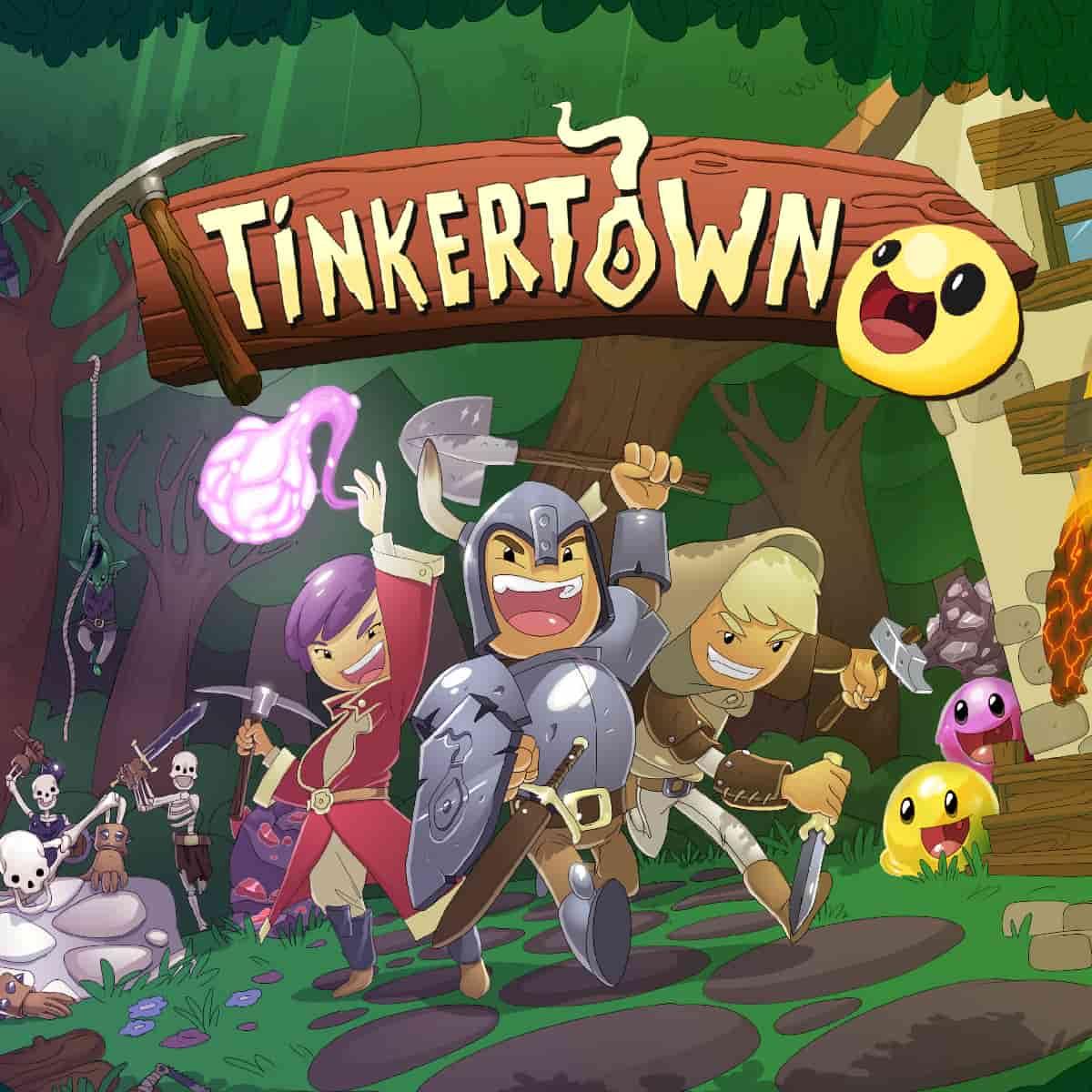 3206339 tinkertown 1