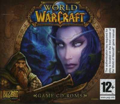 51705 world of warcraft collector s edition windows other e1631862477145