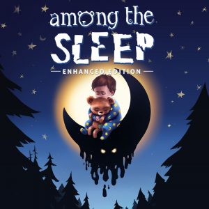 574255 among the sleep enhanced edition nintendo switch front cover e1631795272244