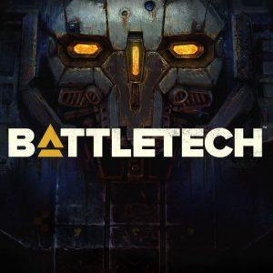 https://www.g2a.com/battletech-digital-deluxe-edition-steam-key-global-i10000152857002
