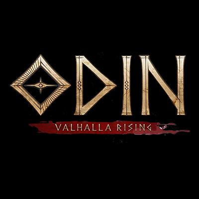ODIN: Valhalla Rising For PC