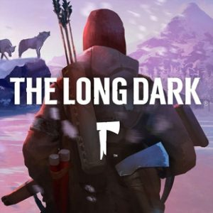 The Long Dark Key Art e1628076166494