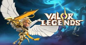 Valor Legends Eternity For PC – Download & Play On PC [Windows / Mac]