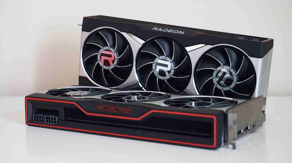 Best CPU for RX 6800 In 2021