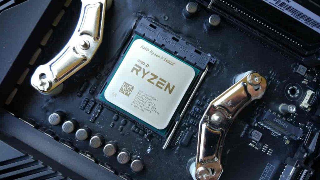 Best Graphics Card for Ryzen 5 5600x