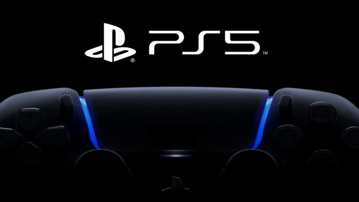 best ps5 emulator