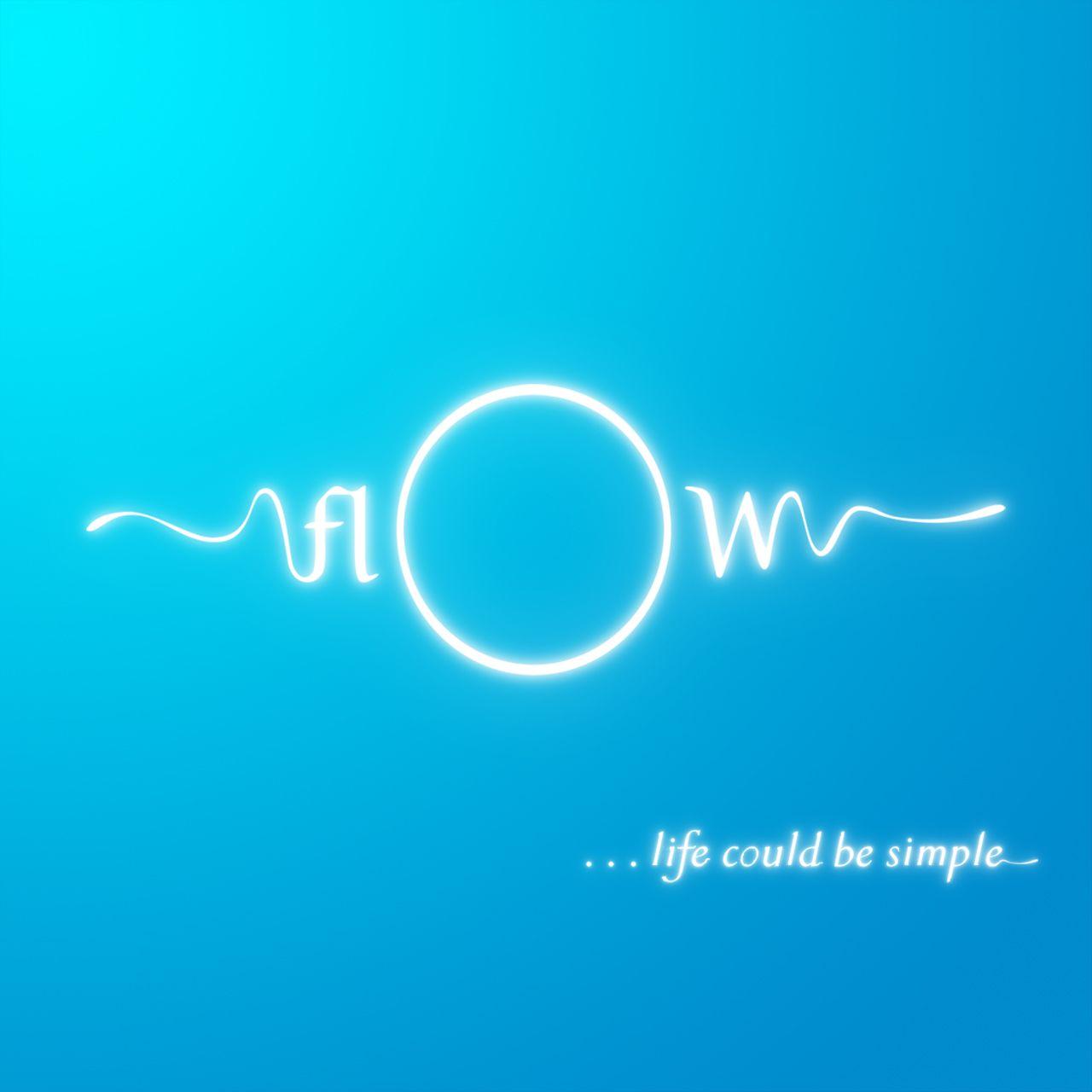 Flow (2006)