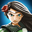 darkfire heroes pc icon