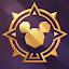 Disney Sorcerer's Arena for PC Download