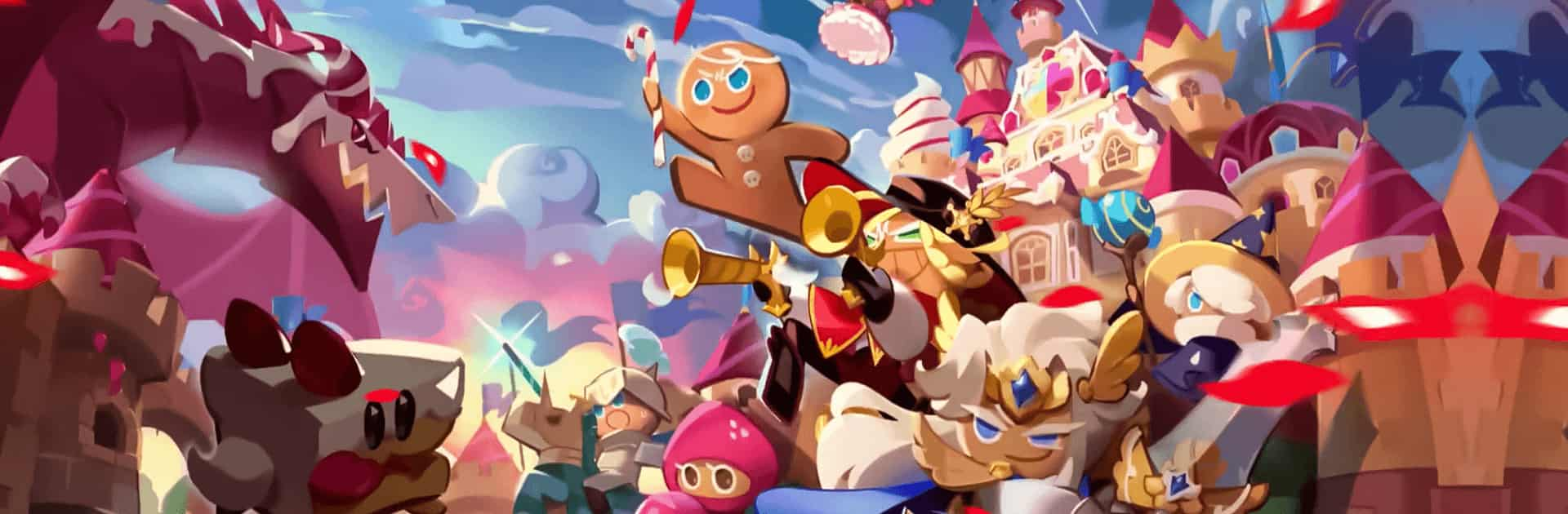 download Cookie Run for pc