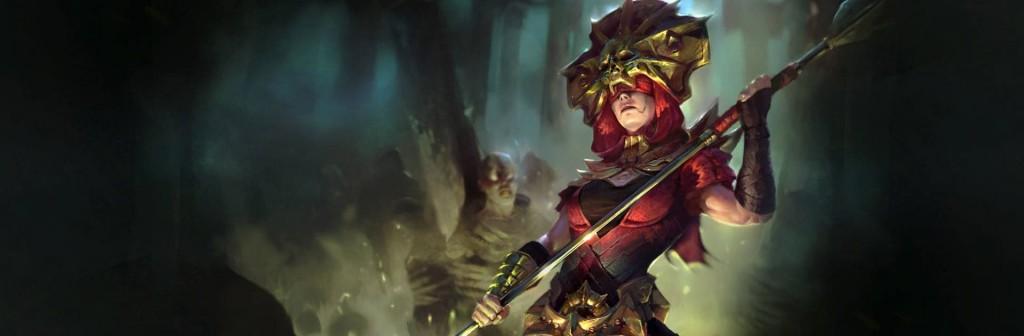 download raid shadow legends for pc - bg (1)