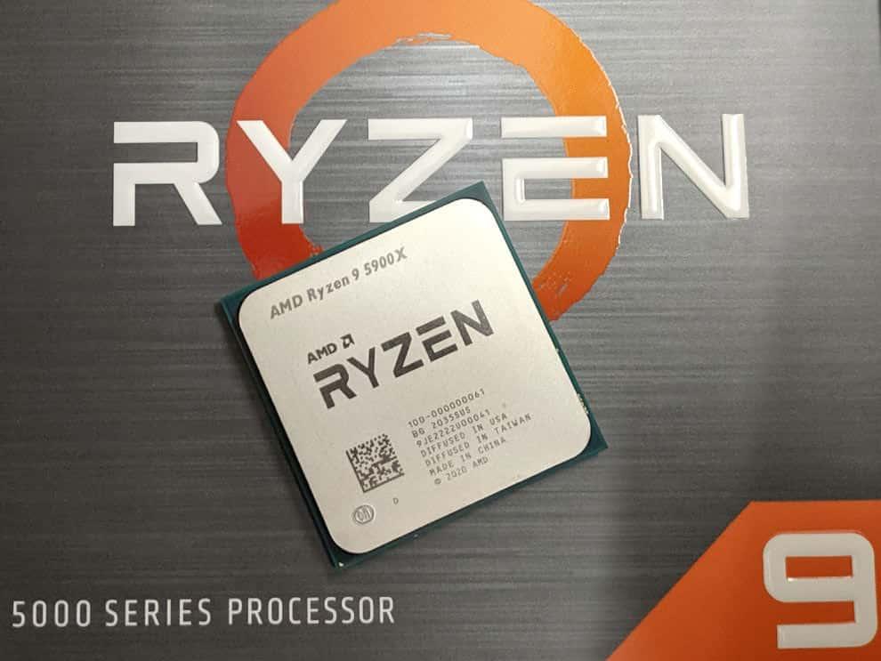 Best Gaming Motherboards for Ryzen 9 5900x