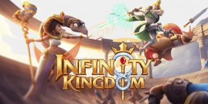 infinity kingdom ios android header