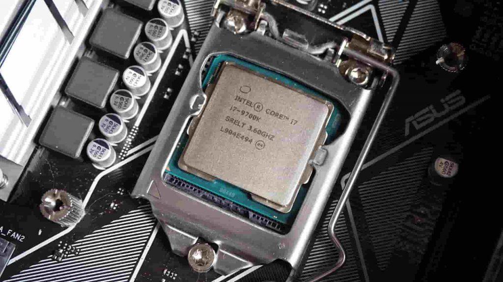 Best Graphics Card for i7 9700K
