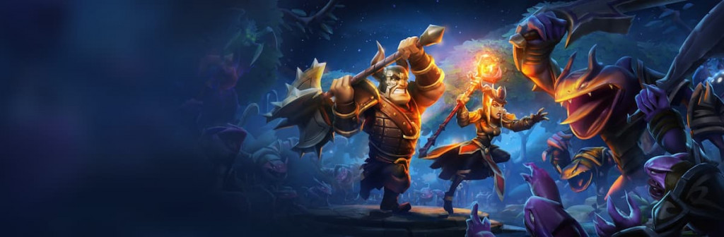 lords mobile for pc download -bg (1)