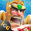 lords mobile for pc icon