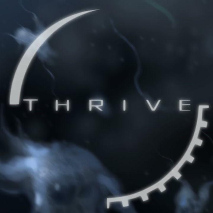 Thrive (2016)