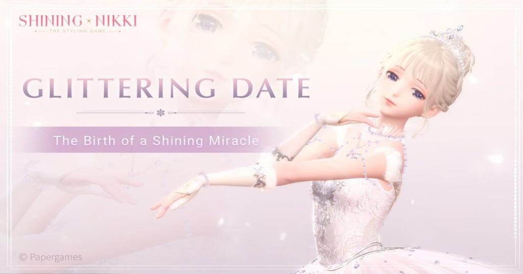 Shining Nikki for PC – Download & Play On PC [Windows / Mac]