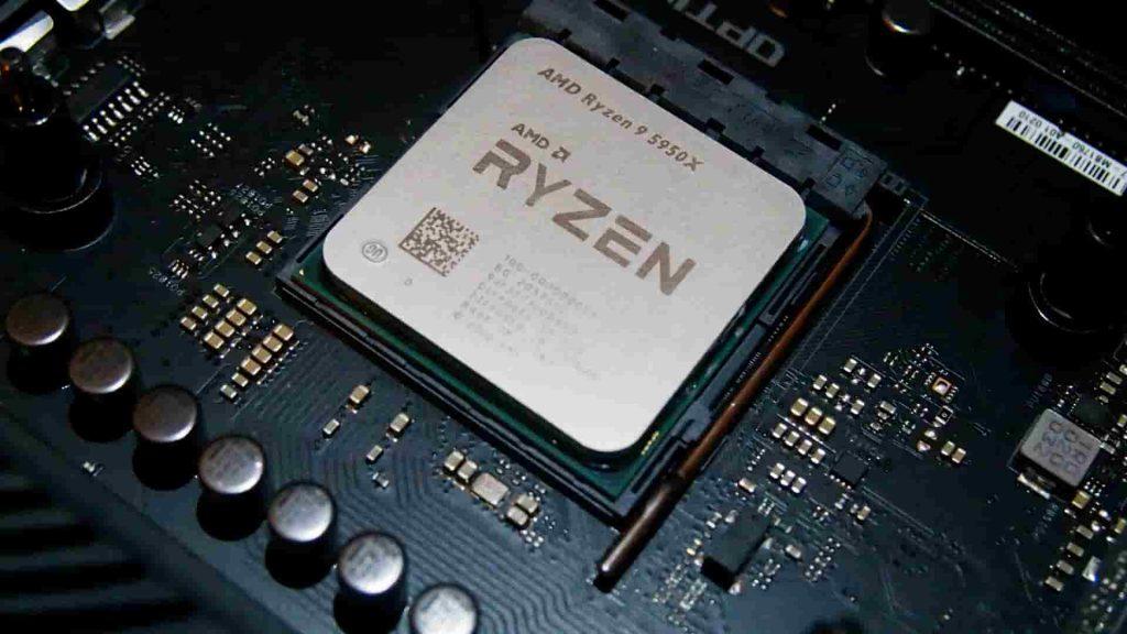 Best Gaming Motherboard For Ryzen 9 5950x