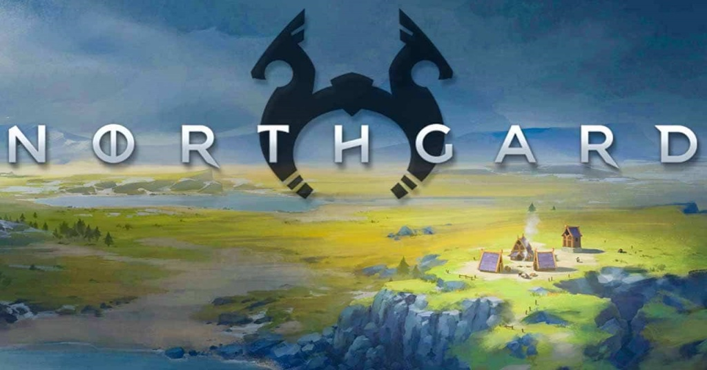 Northgard for PC