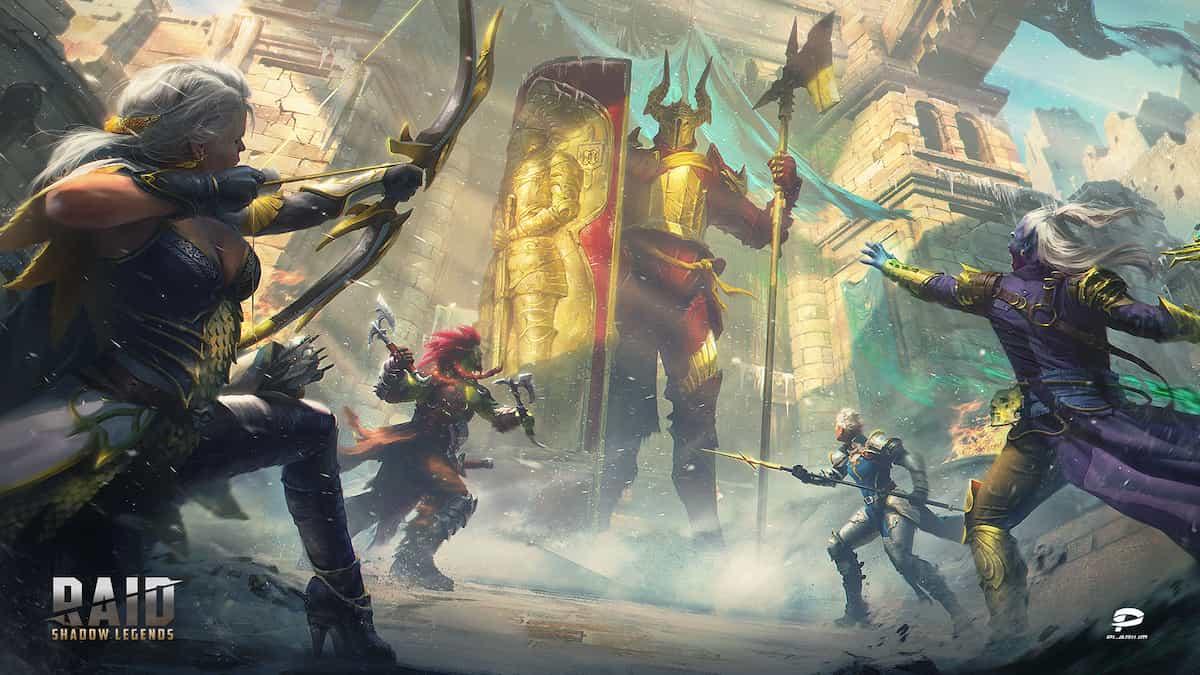 raid shadow legend tier list - img (1)