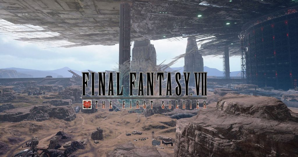 Final Fantasy VII For PC – Download & Play On PC [Windows / Mac]