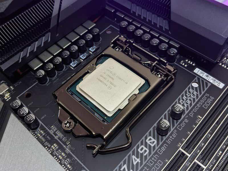 Best Graphics Card for Ryzen 5 5600x In 2021