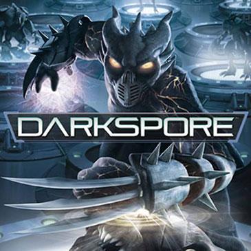 Darkspore (2011)