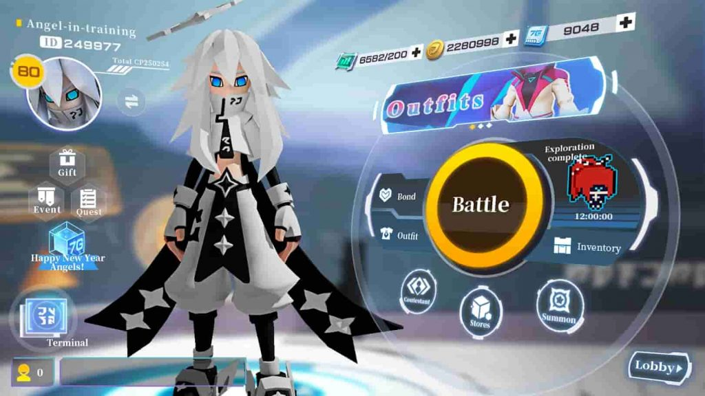 AOTU World For PC – Download & Play On PC [Windows / Mac]