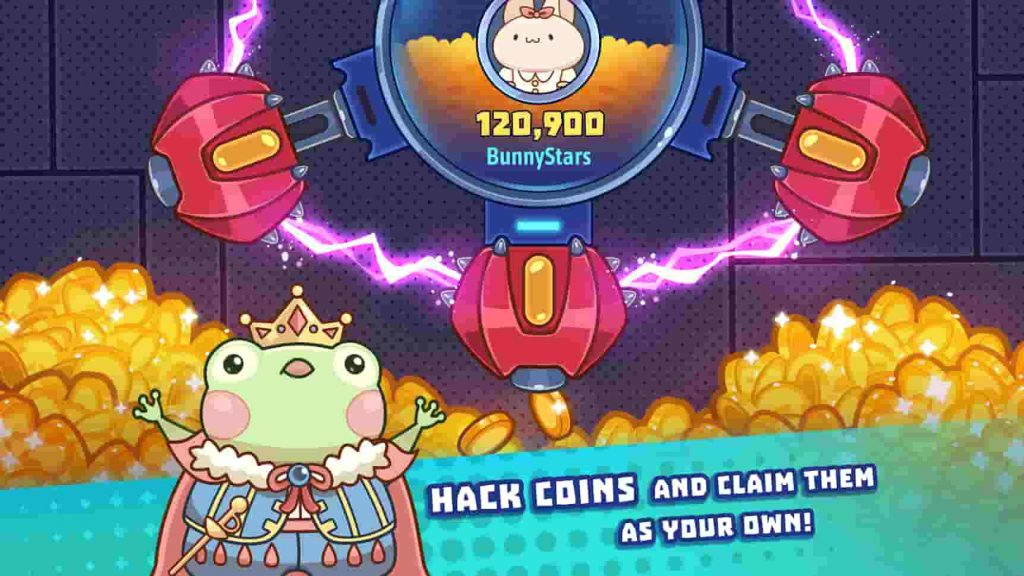 Claw Stars For PC – Download & Play On PC [Windows / Mac]