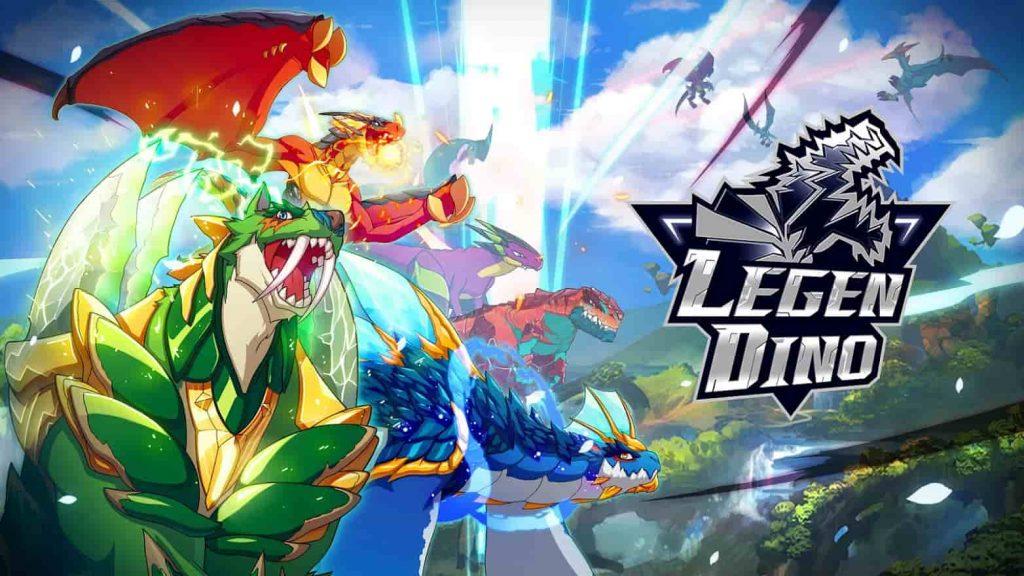 Legendino for PC – Download & Play On PC [Windows / Mac]