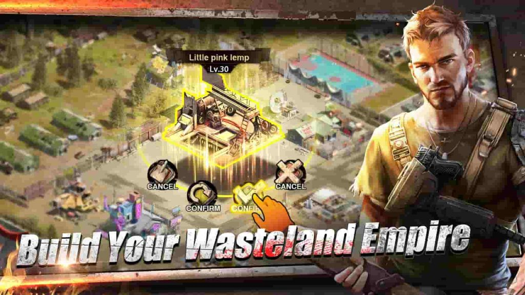Survival Day Zero For PC – Download & Play On PC [Windows / Mac]